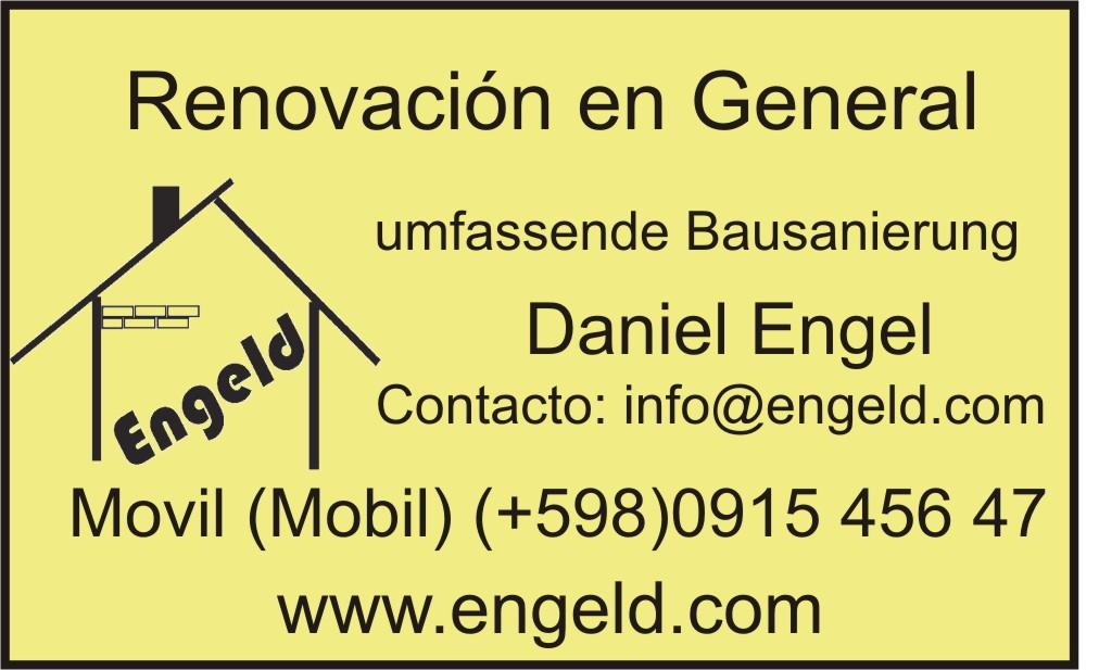 auswandern nach uruguay leben erfahrungsberichte rentner. Black Bedroom Furniture Sets. Home Design Ideas